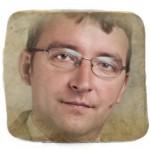 b_grabowski