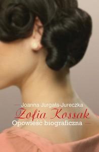 zofia-kossak-b-iext24696052