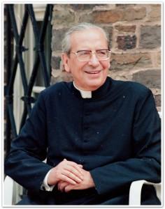 Alvaro 1