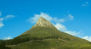 Góra Stołowa