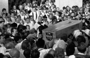 pogrzeb-ks-jerzego
