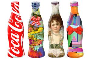 Cola 7