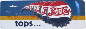 Pepsi 6