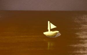 stateczek-mary